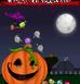 Happy Halloween by Fuzzi-Wuzzi