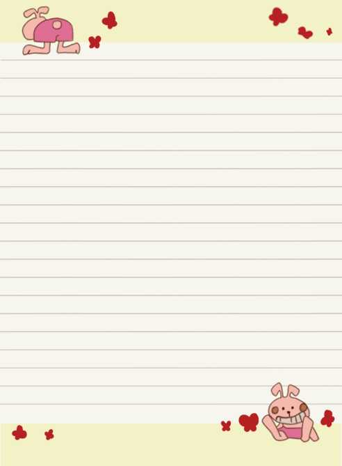 Diary Paper Template from images-wixmp-ed30a86b8c4ca887773594c2.wixmp.com
