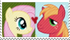 REQUEST: Macinshy Stamp by inkypaws-productions