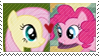 REQUEST:  Pinkieshy Stamp by inkypaws-productions