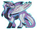 H-Brid pixel Driste [Comm} by May-Ya