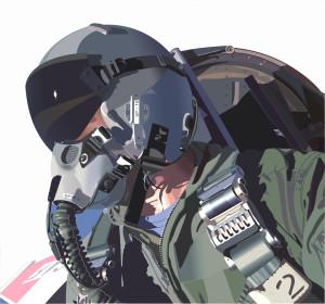 ArteJuanMartin's Profile Picture