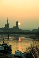 Dresden02 by DrunkenSandwich
