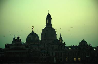 Dresden03 by DrunkenSandwich