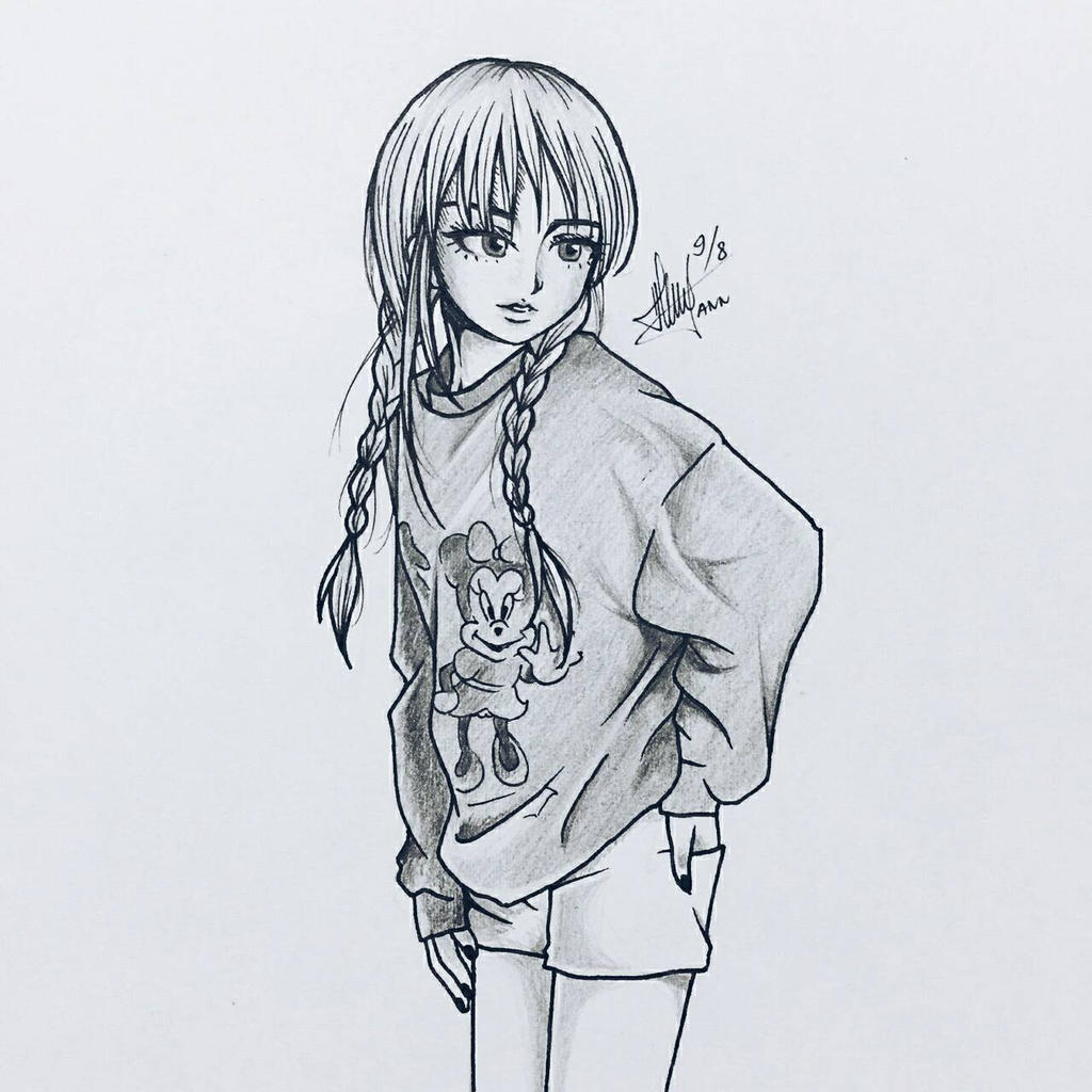 23+ Blackpink Coloring Pages Lisa