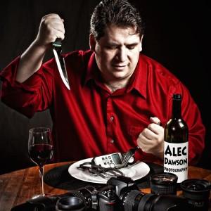 alecdawsonphoto's Profile Picture