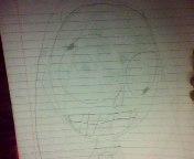 Ms. Mega-Derp by Anichhik