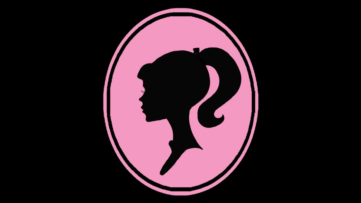 Barbie Wallpaper by mllebarbie03
