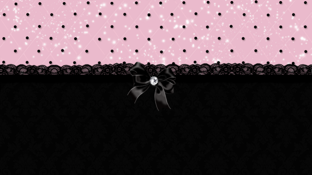 Princess wallpaper by mllebarbie03 by mllebarbie03 on for Pink princess wallpaper