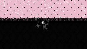 Princess wallpaper by MlleBarbie03
