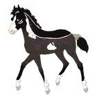 Padro Import 3238 SOLD by zhalia-moon