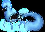 N6719 Padro Foal Design