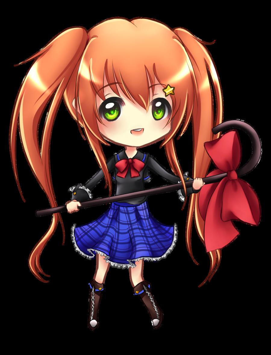 RumiRumiria's Profile Picture