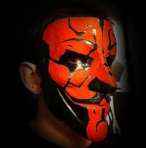 SkullSch00l's Profile Picture