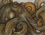 The Cephalopod