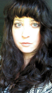 Velvet-Dragon's Profile Picture