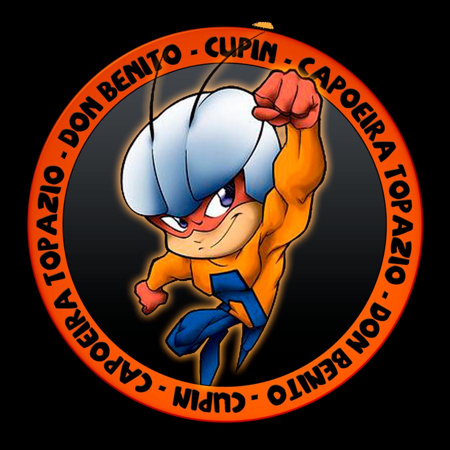 cupincapoera's Profile Picture