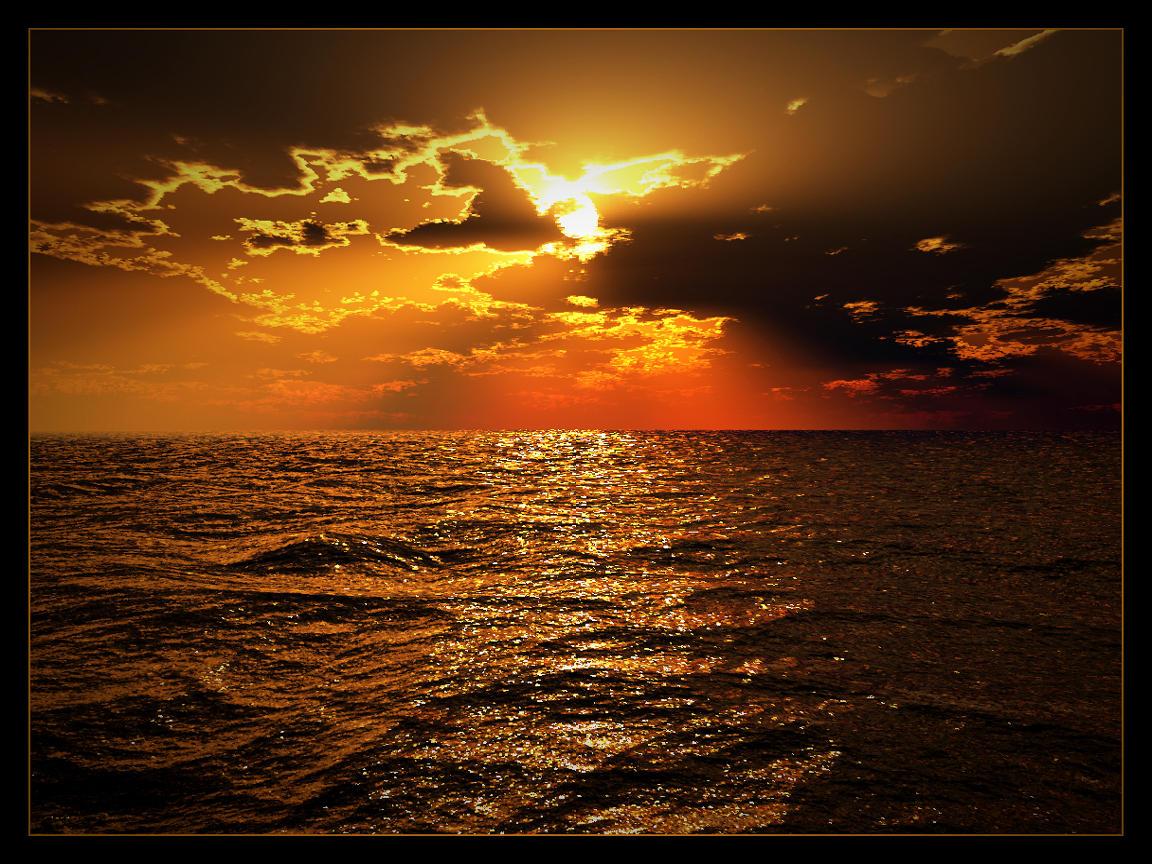 ocean scenery 1 by orbitol customization wallpaper landscapes scenery