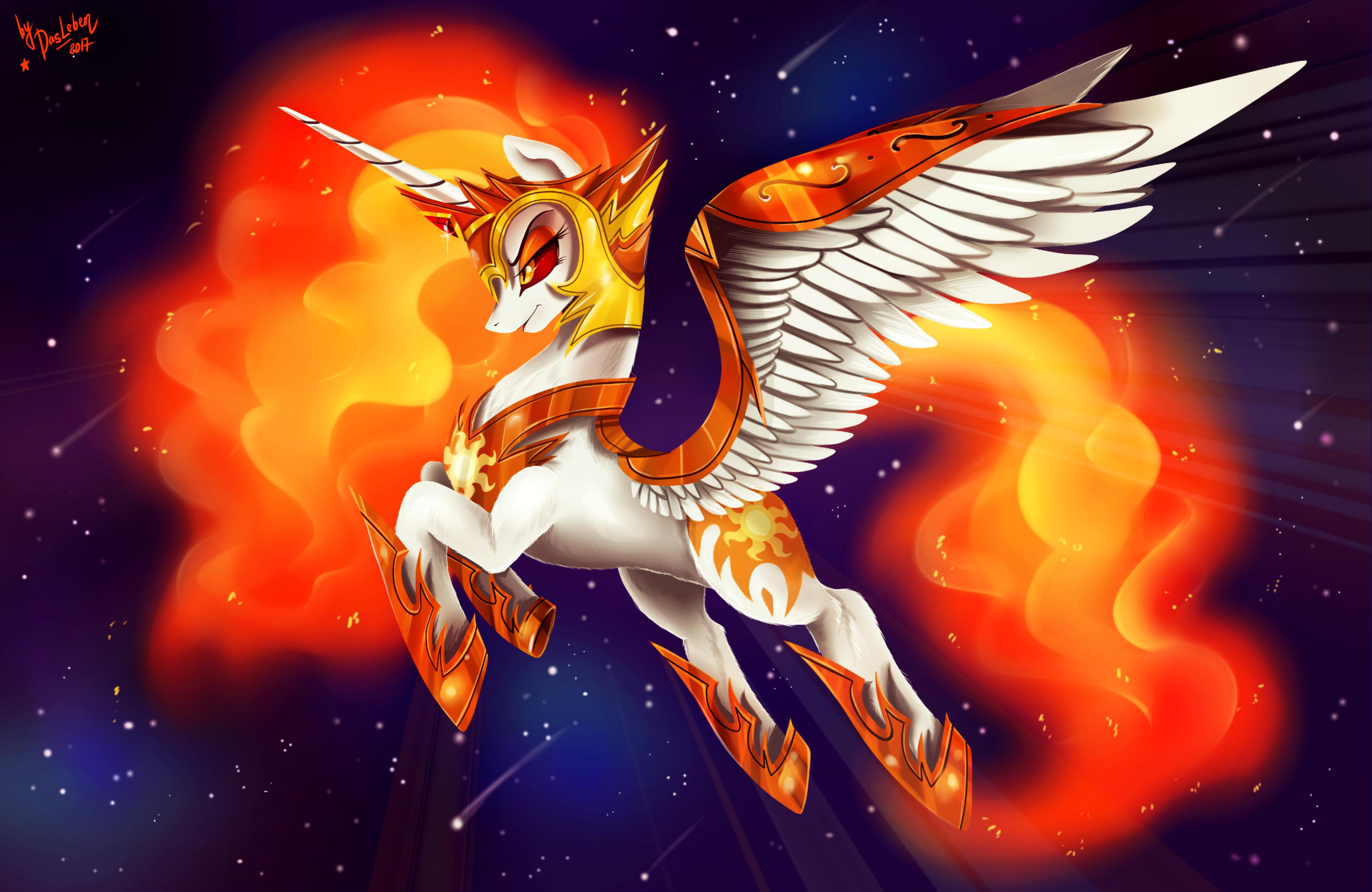 Equestria Daily: Drawfriend Stuff #2031   My little pony