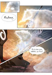 Recreation of Infinity - Prologue Page 11 by Chykiora
