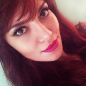 analeiteillustrator's Profile Picture