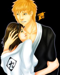 Katsumi-Sora's Profile Picture