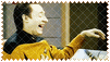 Data Stamp by almanah