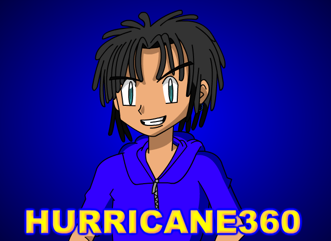 Hurricane360's Profile Picture