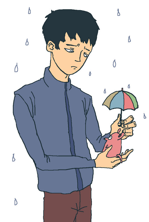 Sad Love Boy cartoon Wallpaper : Sad boy adoption by cartoonOphanage on DeviantArt