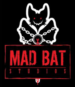 MadBatStudios's Profile Picture