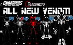 All New Venom