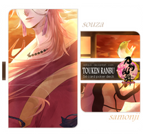TKRB Deck Preview