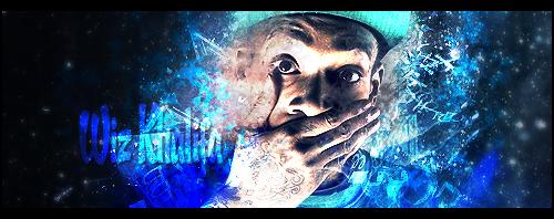 http://fc00.deviantart.net/fs71/f/2011/312/c/3/wiz_khalifa_signature_by_junkiesqc-d4fi5cf.png