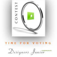 DesignersJunior