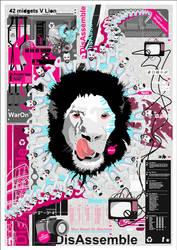 ___midget_poster2