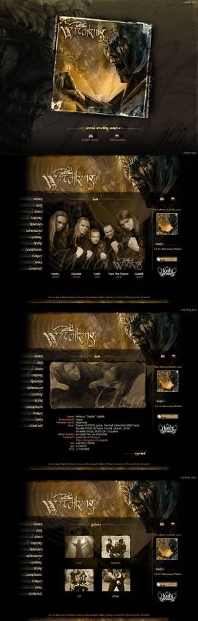Witchking_www