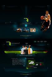 rajco industries by DesignersJunior