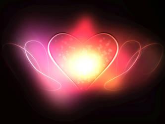 heart thingy