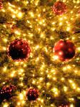 Christmas by Nausae-A-Thinker