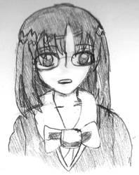 Ayaka Sajyou