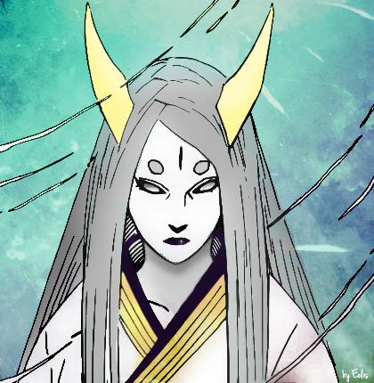 Manga Naruto Discussion Spoilers