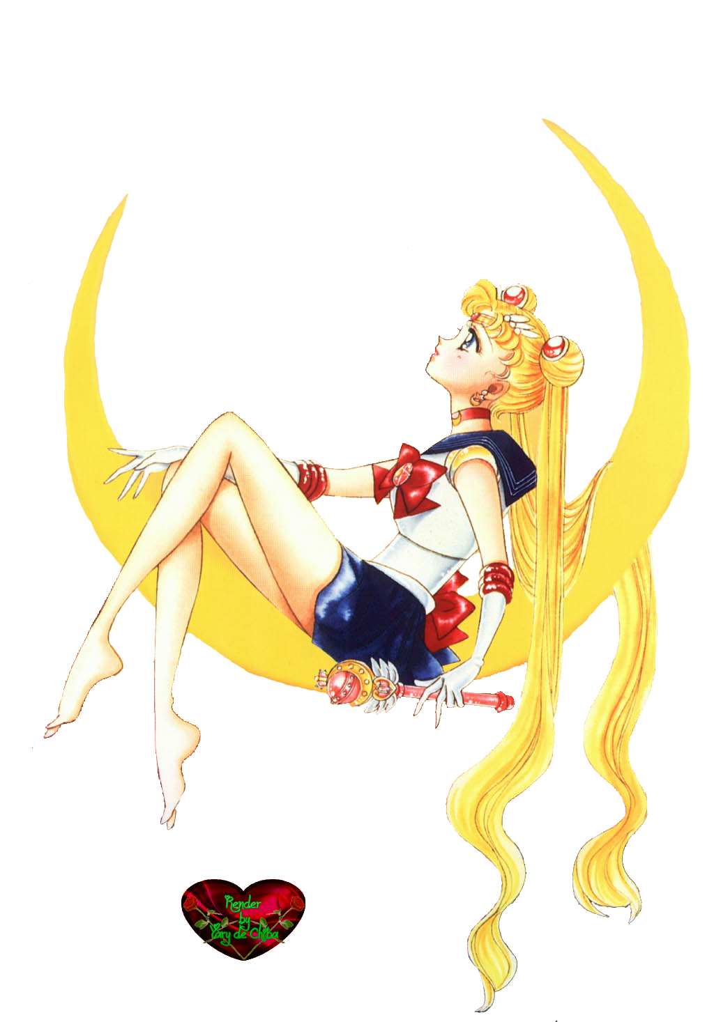 render__sailor__moon_by_yaryinlackech-d69h6lq.png