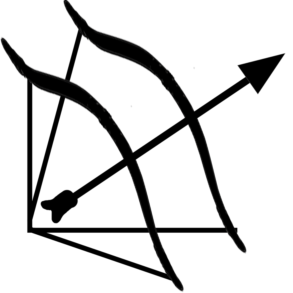 Logo Dark Hunter