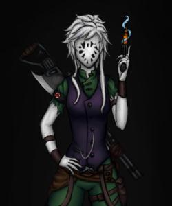 Kaiachi's Profile Picture