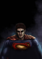 Superman Final