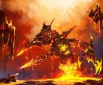Kombus_Fire_Colossus