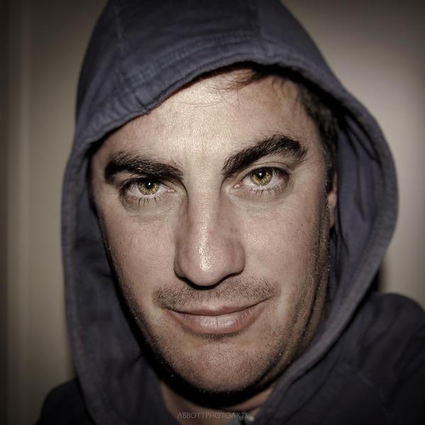 AbbottPhotoArt's Profile Picture
