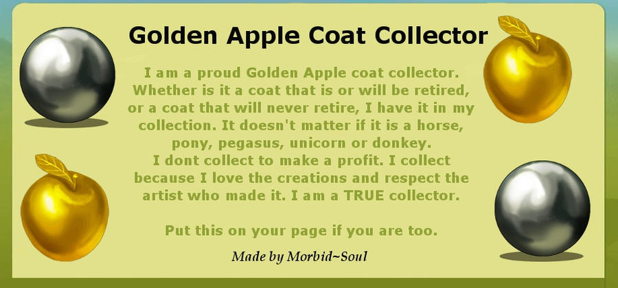 ga_coat_collector_by_morbid_darkness-d4v31fu.jpg