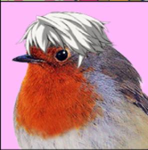 MinervasAesop's Profile Picture