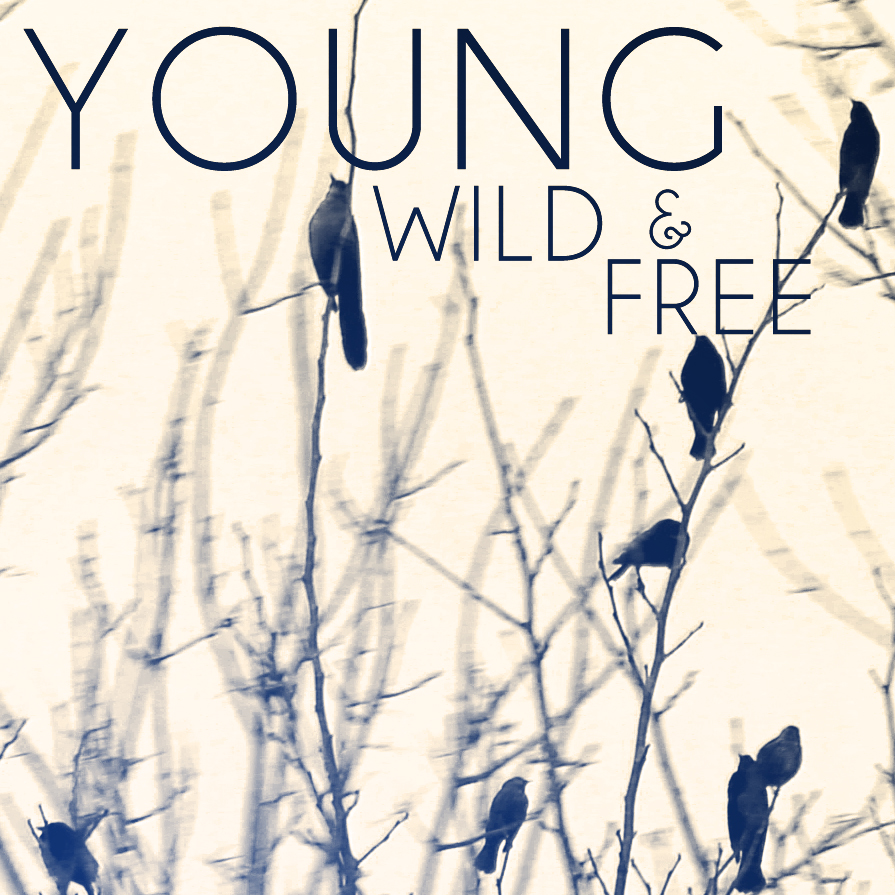 Young Wild And Free By Argch On Deviantart